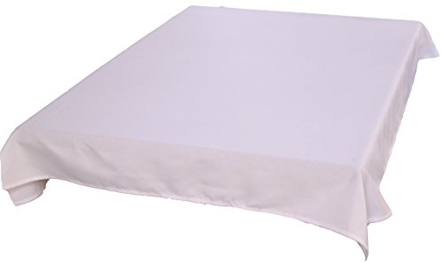 Beo PY001 TD 130/230 tafelkleed rechthoekig 130 x 230 cm