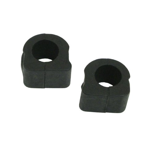 Beck Arnley 101-7125 Stabilizer Bushing Set