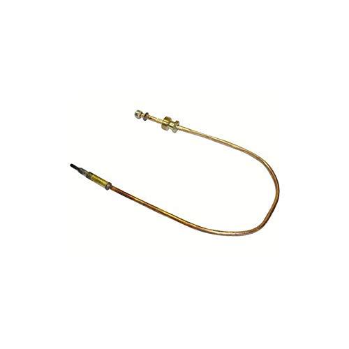Piezoel/éctrico calentador Junkers WR400 8748108023