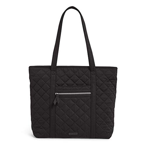 Best Tote Bag for Working Moms