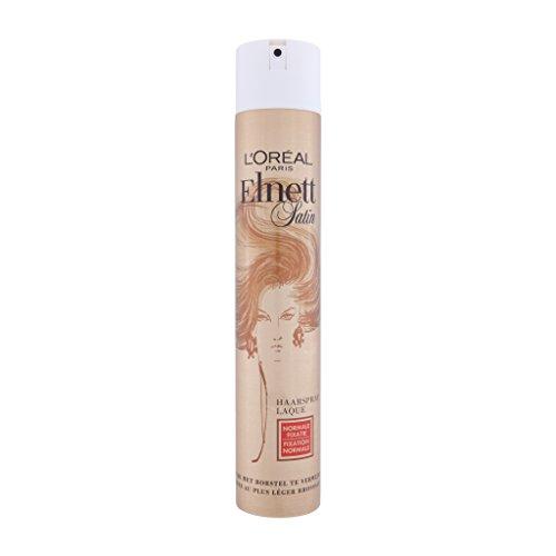 L'Oréal Elnett Laque Normale 400 ml