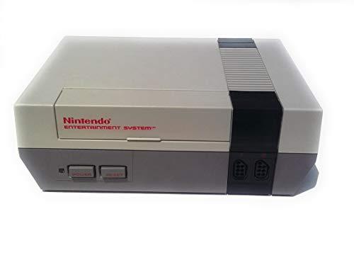 Console Nintendo NES