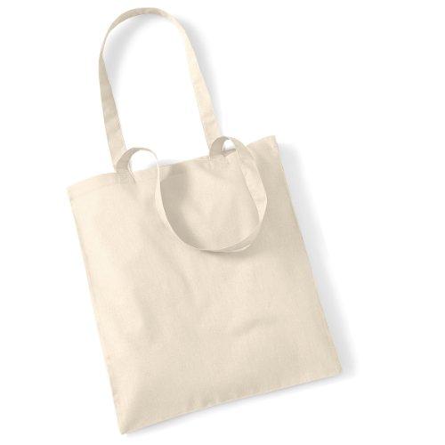 Westford Mill sac promotionnel pour la vie naturel One