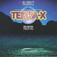Atlantis-Aus der erfolgreichen ZDF-Serie 'Terra-X'