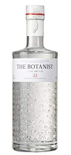 Botanist Islay Dry Gin Gin - 70 ml