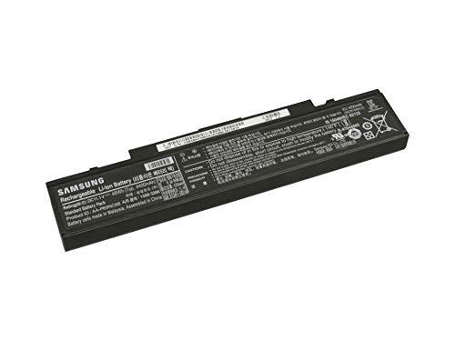 SAMSUNG RC730 Original Akku 48Wh