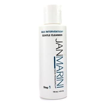 Jan Marini Age Intervention Gentle Cleanser by Jan Marini