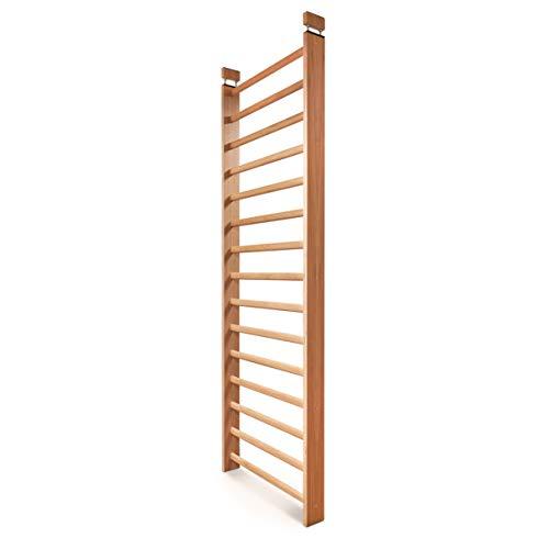 Heimholz Anna - Espaldera de madera de abedul