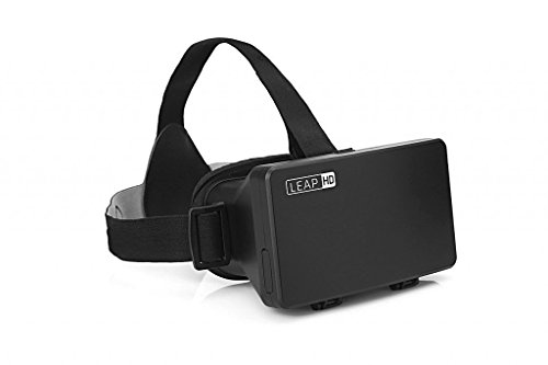 eimolife ® VIRTUAL REALITY cartone TOOLKIT SMARTPHONE...