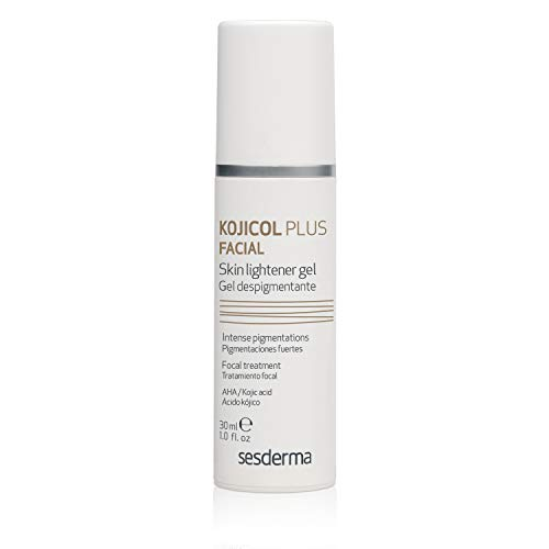 SESDERMA - KOJICOL PLUS GEL DESPIGM 30M