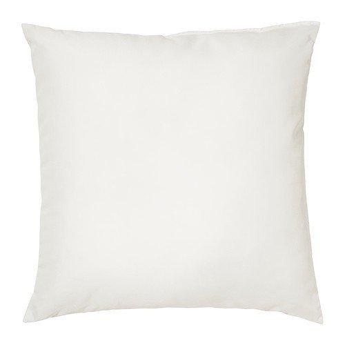 Ikea 902.621.44 ULLKAKTUS Kissen in weiß (50x50cm), Nicht Angegeben