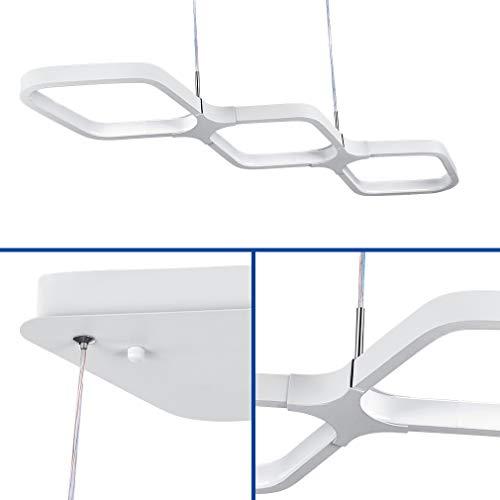 Anten Iluminación colgante