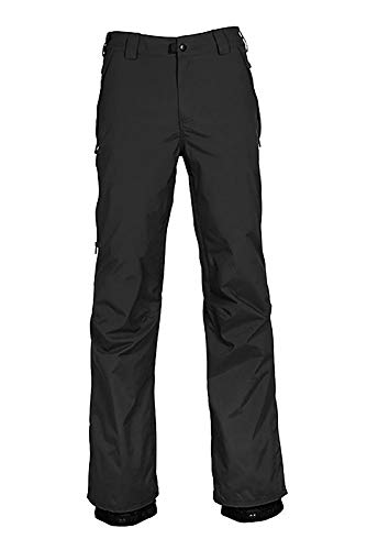 686 Herren Snowboard Hose Standard Hose