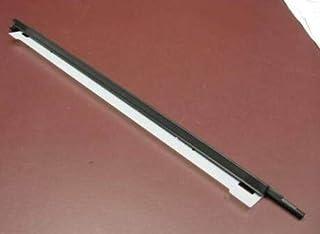 New OLIVETTI XYAA7928 XYAA3017 PR2 Plus PR2E Flapper Paper Pressure