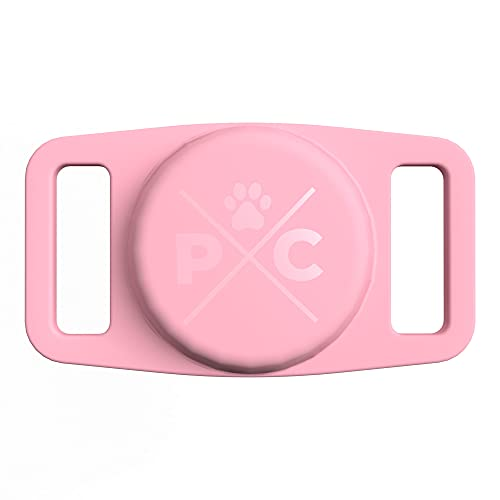 Top 10 best selling list for dog trackers for apple iphone