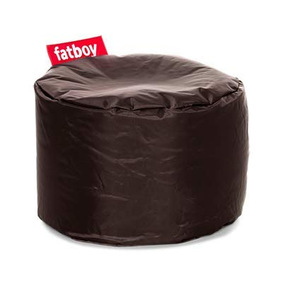 Fatboy Point kruk