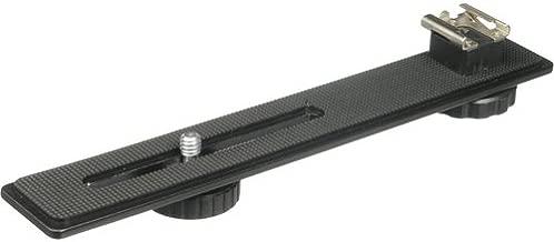 Vello CB-600 Straight Flash Bracket