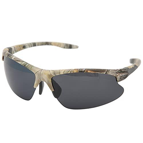 Gafas de Ciclismo, Gafas de Sol de protección de diseño polarizado para Exteriores