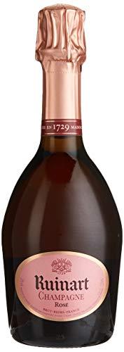 Ruinart Rosé Demi (1 x 0.375 l)