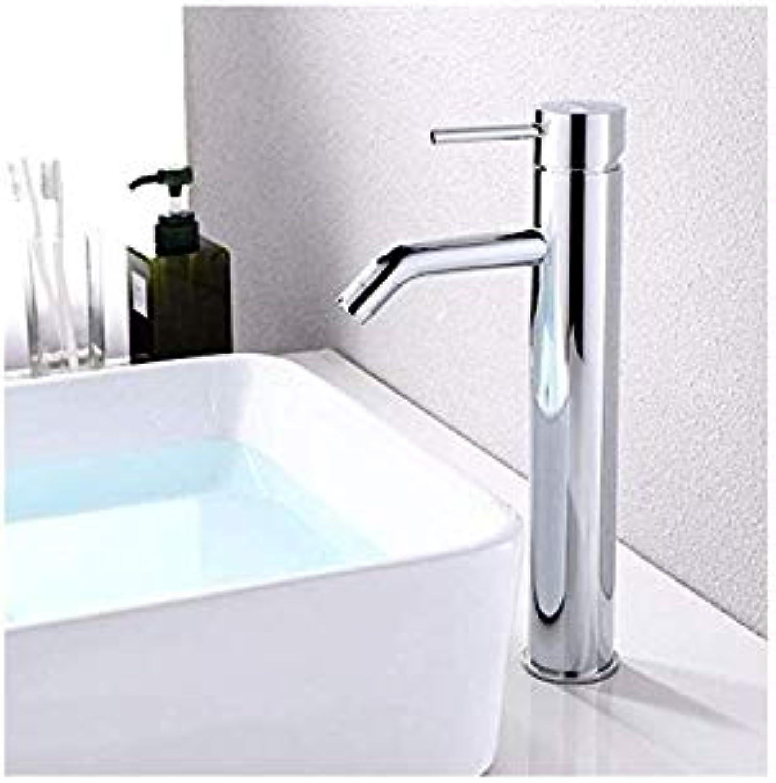 Bathroom Sink Taps Sink Faucet Water Mixer Water Tap Bath Faucet Brass Bathroom Faucets