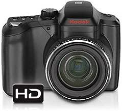 EASYSHARE Z1015 Digital Camera