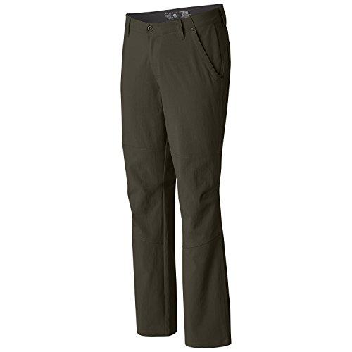 Mountain Hardwear Men's Piero Utility Pants | Amazon