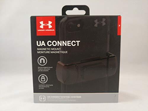 Under Armour UA Connect Magnetic Mount - Black
