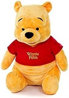 Pooh Teddy Bear