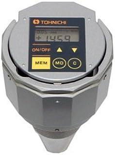 Tohnichi Digital Torque Gauge BTGE20CN-G