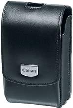 canon powershot s110 leather case