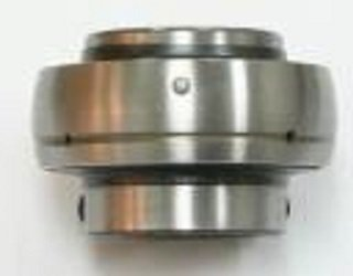 VXB Brand Heavy Duty Mounted Bearing Insert UC320 100mm Axle Insert Mounted Bearing Type:: Heavy Duty Mounted Insert Ball Bearing Dynamic Load kN (Cr): 173 kN Static Load kN (Cor): 141 kN