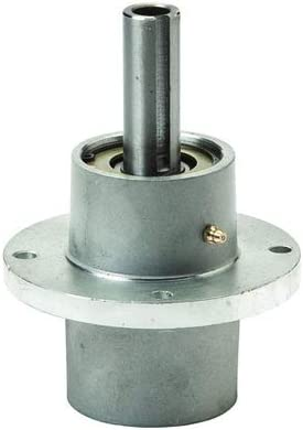 SALENEW very 55% OFF popular 1PK Oregon 82-350 Spindle Assembly Ferris 30301 1530301 50 for