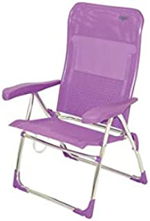 Amazon.es: sillas playa - Crespo / Sillas plegables / Sillas ...
