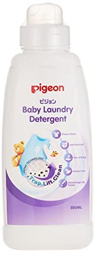 Pigeon Ultra Clean Liquid Laundry Detergent (78016)