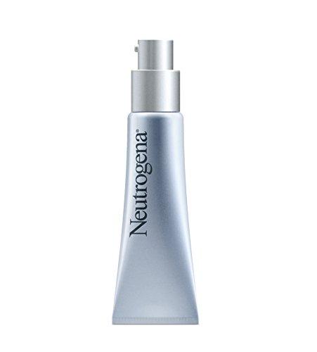 Neutrogena Rapid Wrinkle Repair Anti-Wrinkle Retinol Serum with Hyaluronic...