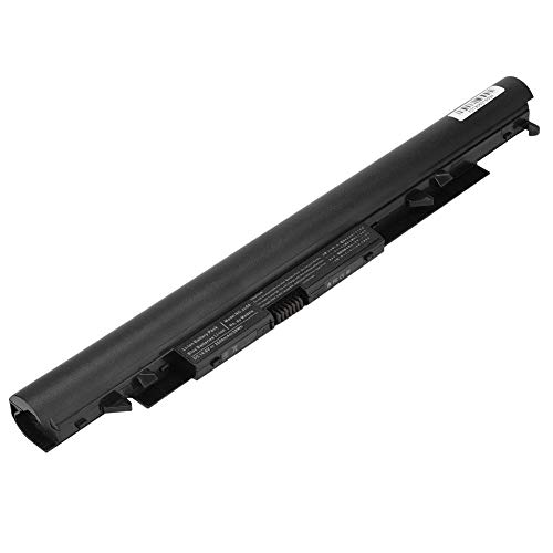 Fdit JC04 Laptop Battery for HP Notebook 15-BS 17-BS 15Q-BU 15G-BR 17-AK 15-BW 15Q-BY Series Pavilion 17z Series Laptop, Module Type 919700-850 919701-850 HSTNN-DB8E HSTNN-H7BX TPN-C130 etc.