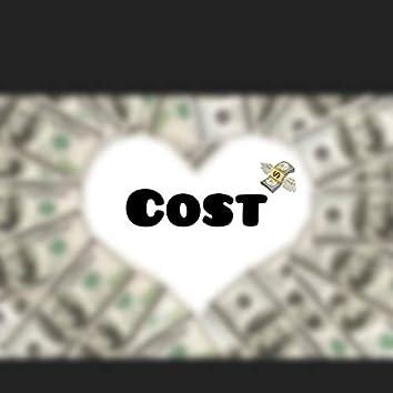 Cost (feat. Tai Khaliq)
