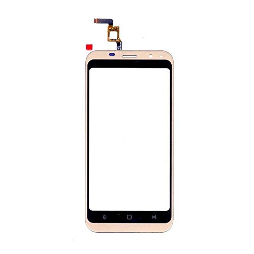Touch Screen Digitizer for Panasonic P100 Gold