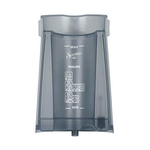 Philips Senseo Wassertank für HD7826,7827 26,6 x 16,4 x 9,8 cm