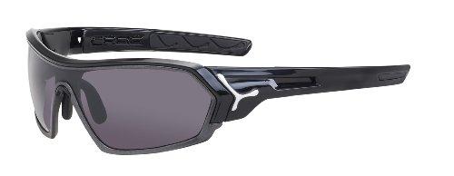 Cébé - Gafas de Sol Negro S