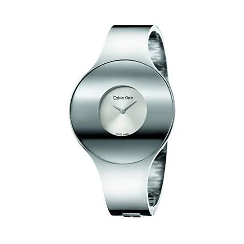 Catálogo de Reloj Calvin Klein para comprar hoy. 2