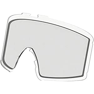 Oakley Goggle Replacement Lens