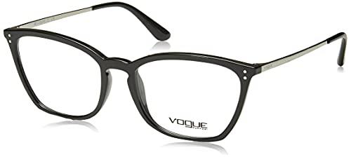 Vogue - VO 5163, Geometrico propionato donna