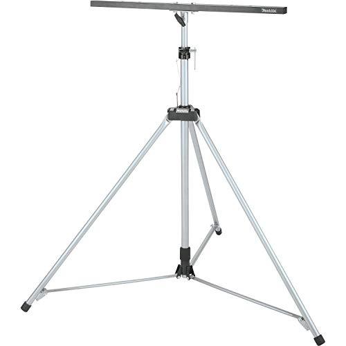 Makita Portable Tripod Light Stand GM00002073 Tragbares Stativ