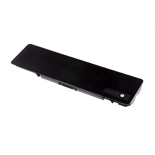 Akku für Dell XPS L701X Standardakku, 11,1V, Li-Ion