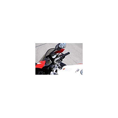 LSL Tour-Match CBR 1000 RR ABS 09-