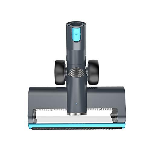 Spazzola principale con LED per Jashen V18