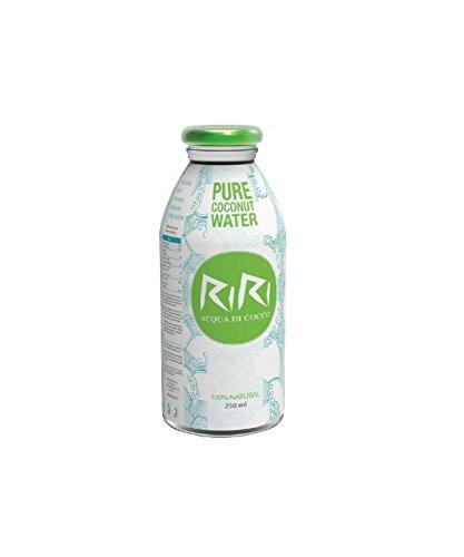 Riri pure coconut water 250ml