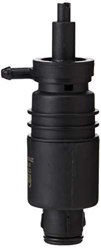 febi bilstein 17010 Waschwasserpumpe für Scheibenreinigungsanlage , 1 Stück