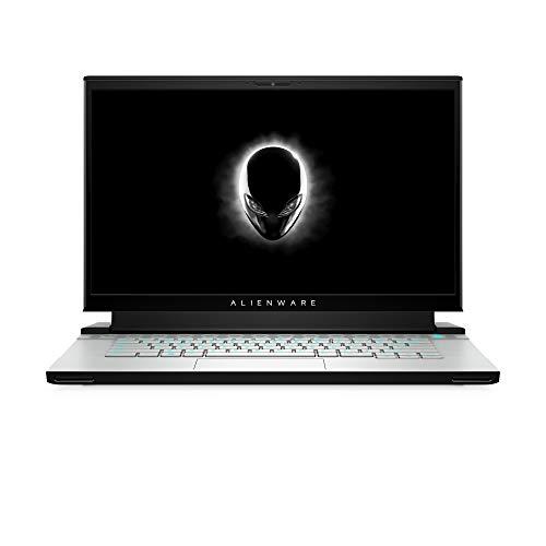 Dell Alienware m15 R3, 15 Zoll FHD, Intel Core i7-10750H, NVIDIA GeForce RTX 2070, 16GB RAM, 1TB SSD, Win10 Home